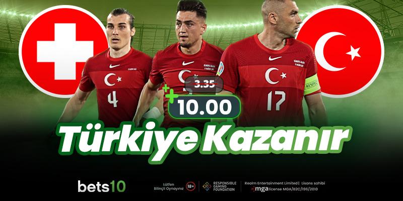 530 Bets10 - 531Bets10.com Mobile Giriş